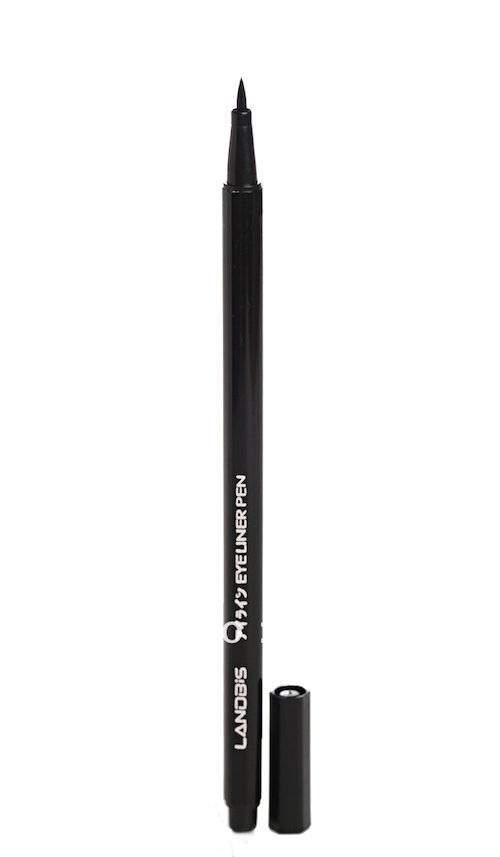 LANDBIS-fine-waterproof-black-eyeliner-pen-enduring-charm-special-quick-drying-eyeliner-eye-liner-pen-is
