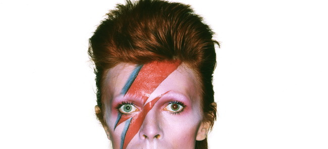 05 David Bowie_album_cover_Aladdin_Sane